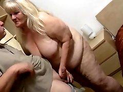 脂肪老婆サbody&ガ