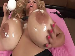 crystal-a. storm-1huge boobs nice tan lovely