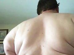 मोटे 160