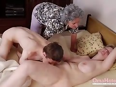OmaHoteL Grannies And Mature Toy Photos