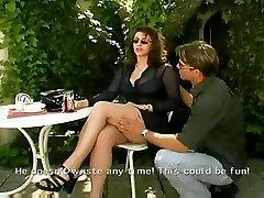 mature fantasy tits10