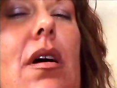 BBW Chunky Mature Women Four