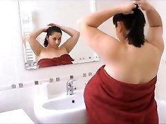 Supah Tits Alicia 85JJ