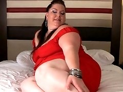 I LOVE Big Beautiful Women #14 (BBW)