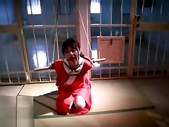 Exotic adult video Restrain Bondage finest exclusive version