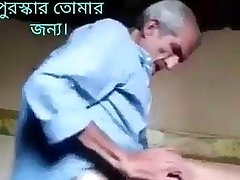 Old Man hookup with young girls, Anal Sex
