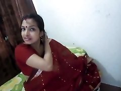 Indian bhabhi Chudai Hindi Audio