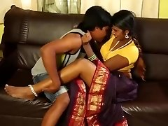 SWATHI NAIDU Wild HARDCORE ROMANCE ENDS WITH EROTIC