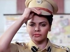 Dirty Enjoy (2020) Sherlyn Chopra