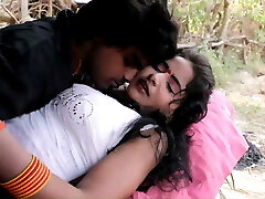 Steaming Indian Album Song Shooting Gone Sexual Softcore Part 6