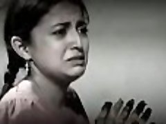 pirmą kartą sekso hindi bolivudas scena kada nors