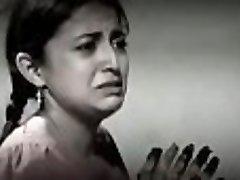 esimest korda sugu bollywood hindi stseeni kunagi