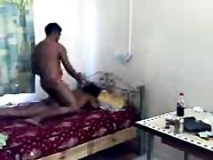 Indian Desi Squirting Orgasm Her Desi Labia On Webcam
