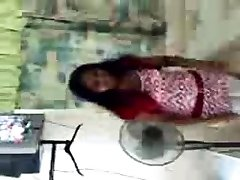 Indian Desi Squirting Ejaculation Her Desi Cooch On Webcam