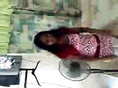 Indian Desi Squirting Orgasm Her Desi Honeypot On Webcam