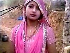 Hindi Non Köögivilju Sayari