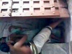 India Aiyar