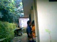Kerala Colg os Amantes da Diversão ao ar livre 7 Minutos wid de Áudio