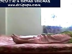 Raghav & Rajbala Intercourse Scam URL