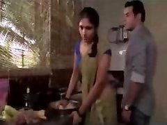Maid in Mumbai edited out Love making episode