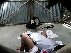 Bengali Õpetaja perses Õpilane