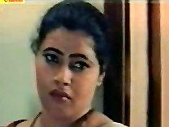 Bollywood mallu love scenes Kollektion 001