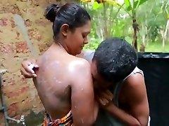 Viyaru Kamaya Srilankan Filmi Scenes4