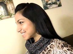 Mielas Indijos Mergina Pirmą Kartą - your-cams.com