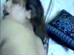 pakistani couple learning to do assfucking