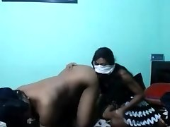 Desi Indian Cam Threesome Lesbian Homemade