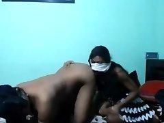 desi india veebikaamera threesome lesbi omatehtud