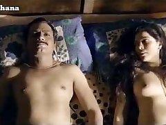 nawazuddin siddiqui sax film
