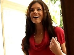 Cougar Sugar Babe: India Summer