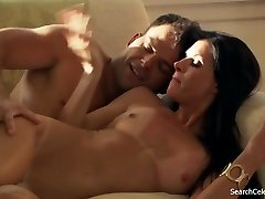 India Summer - A Wifey's Secret - Four