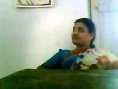 Indijos teligu mokytojas 4 1fuckdatecom
