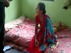 Jummy Telugu Indian Stunner Swathi Naidu Nude