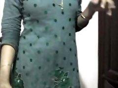 india naine.1