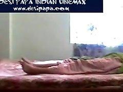 Raghav & Rajbala Sex Scam URL
