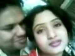 Siliguri ###s lady sex with neighbor man.