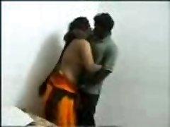 Tamil bhabhi rigid fuck
