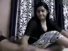 Deshi Couple Webcam