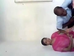 Desi Shy College Girl Boinked By Her Teacher