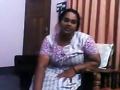 Kadwakkol Mallu Aunty Mother Son Incest Fresh Video2