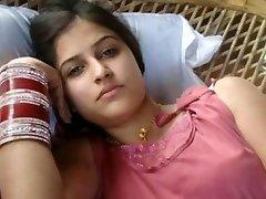 devar bhabhi ki chudai karte nekilnojamojo balso randi bhabhi cum orgazmas - desiguyy