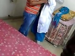 Indian Doctor Nurse Intercourse, Indian Girl sex, Indian Bhabhi sex