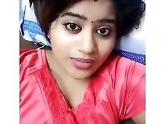 South indian Dolls Hot Cleavage Musically Ever!