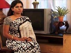 India bhabhi dewar chudai
