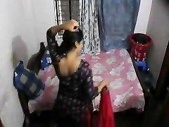 rakiber ma pego por hiddencam execução prostituição