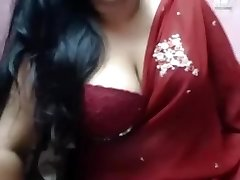 steaming_aunty