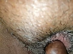 مهبل خوردن